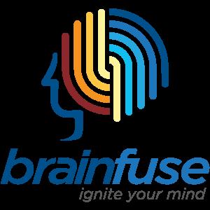 Brain Fuse