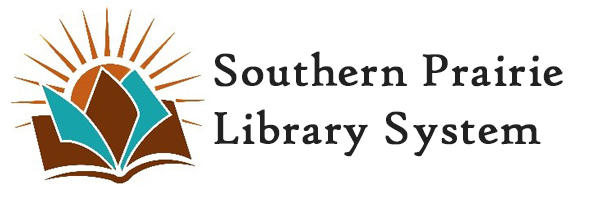 Southern Prairie Library