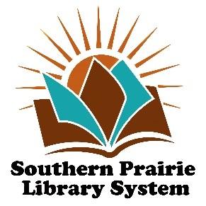 Southern Prairie Library