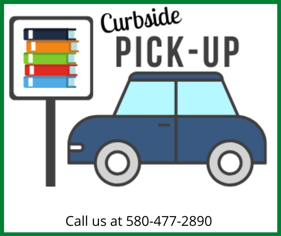 Curbside (1)